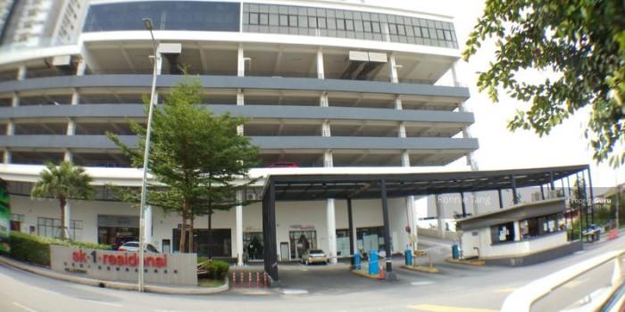 SK-One-Residence-Seri-Kembangan-Seri-Kembangan-Malaysia