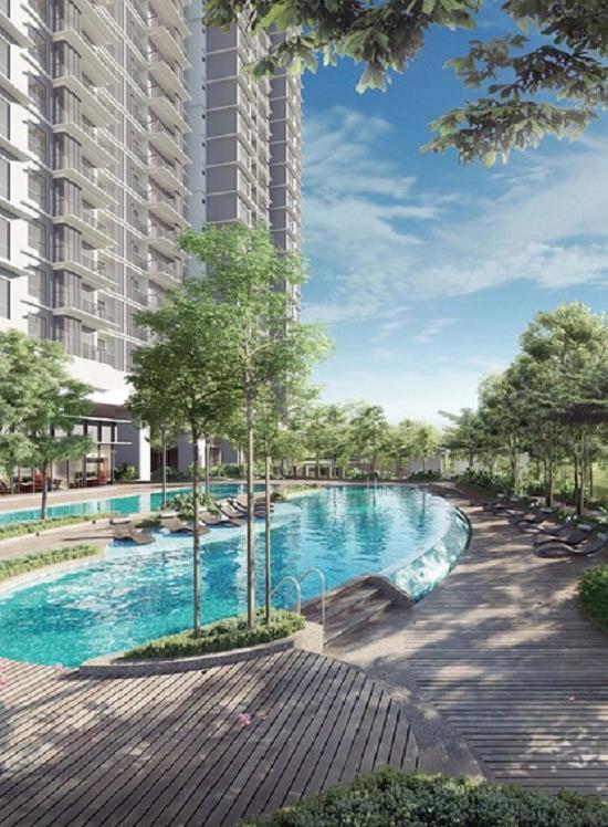 The-Goodwood-Residence-Bangsar-South-Bangsar-South-Malaysia