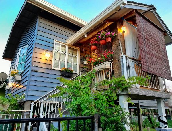 Projek Ubah Suai Bajet Rm2 000 Hingga Rm50 000 Memang Boleh Propertyguru Malaysia
