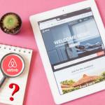 airbnb-legal-mainimage