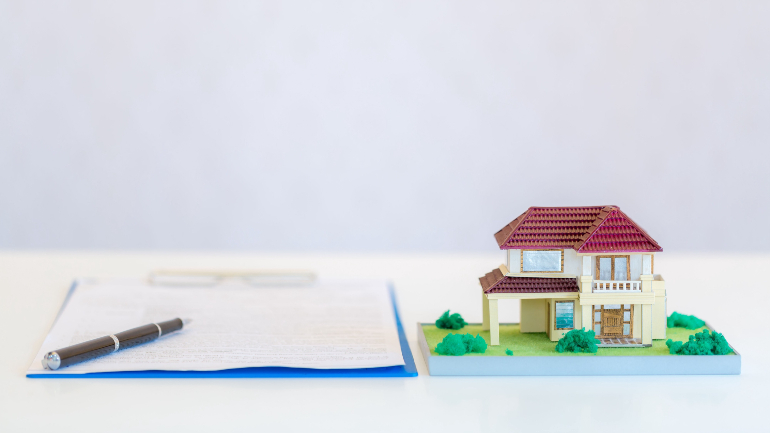 Perbezaan Antara Pinjaman Asas, Semi-Fleksi, Dan Fleksi-Penuh