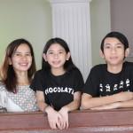 Cerita Rumah Nunit: Perjuangan Bangun Rumah Impian yang Penuh Kenangan