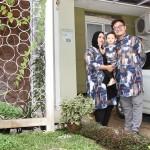 Cerita Rumah Tebe: Perjuangan Punya Rumah Sendiri yang Penuh Negosiasi