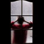 haunted-MY-properties-mainimage