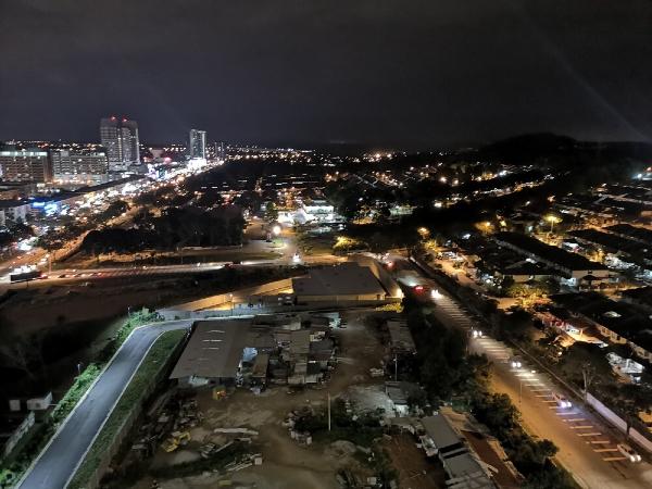 柔佛最适合居住和生活的地方, Taman Mont Austin, Johor