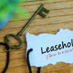 leasehold-renewal-mainimage