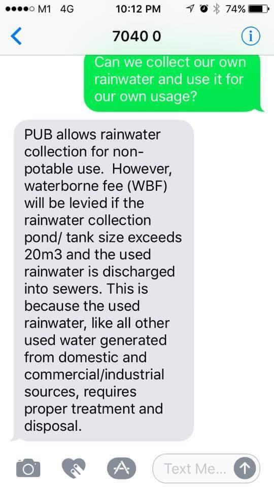 rainwater harvesting text