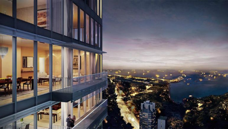 wallich_apex_penthouse-view-1024x576