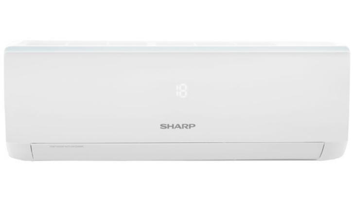 AC Sharp memiliki build quality yang baik. (Foto: SHARP Indonesia)