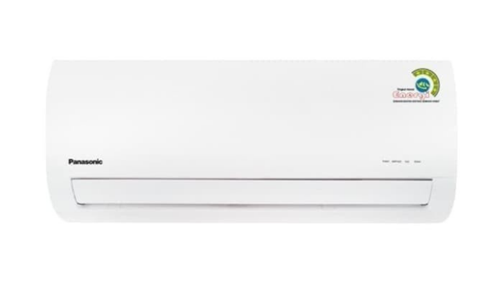 AC Panasonic membutuhkan daya listrik yang rendah agar bisa beroperasi dengan baik. (Foto: Tokopedia)