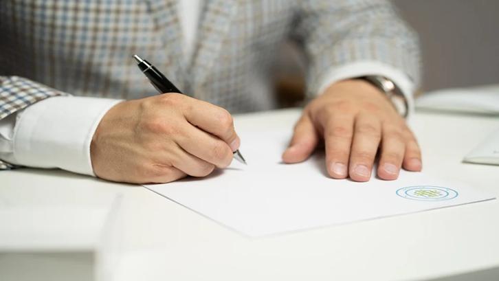 Keuntungan menggadaikan sertifikat tanah seperti nilai pinjaman yang lebih jauh lebih besar dengan persentase sekitar 80 – 90% dari nilai agunan. Sumber: Pixabay