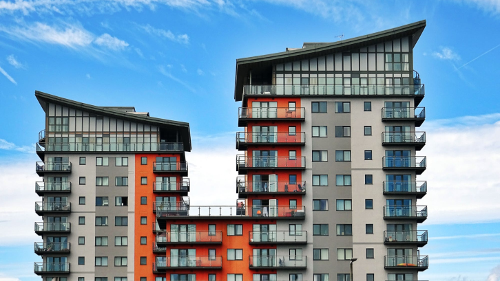 Rumah.Com Property Market Outlook 2019