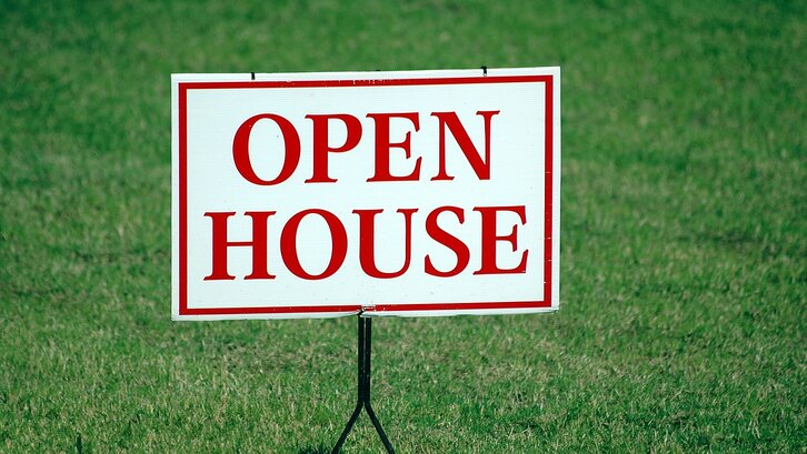 Hitung biaya beli rumah dengan cermat agar tidak jadi risiko di kemudian hari. (Foto:Pixabay)