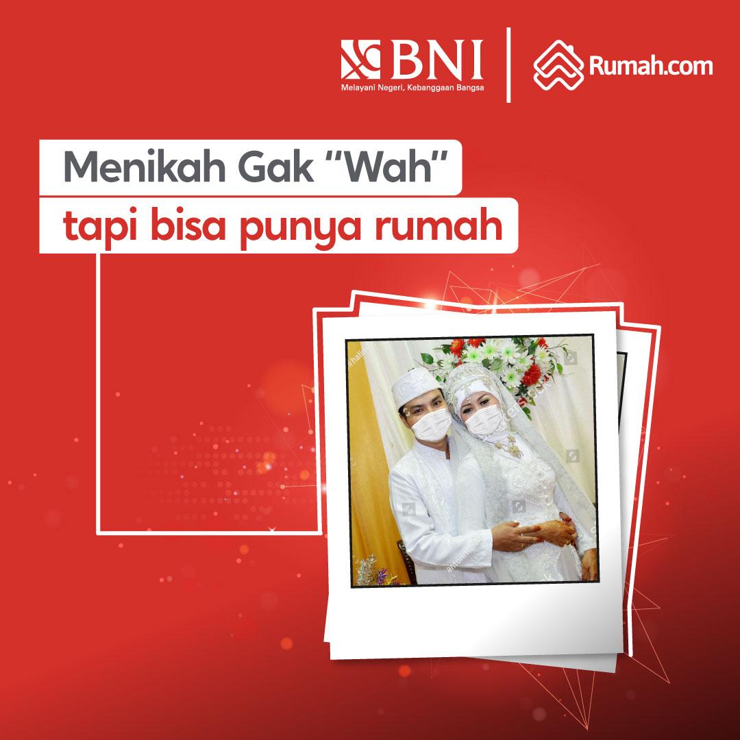2020_11_23 - PropertyGuru Asian Virtual Expo_IG Wedding_ID-01