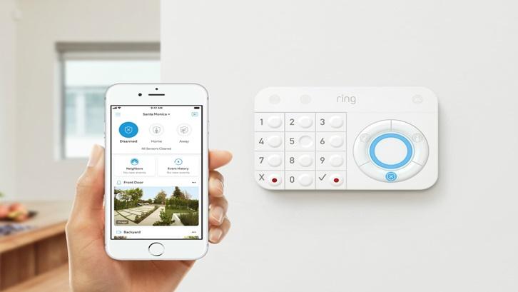 Di samping kelebihan, smarthome system juga memiliki kekurangannya sendiri. Sumber: digitaltrends.com