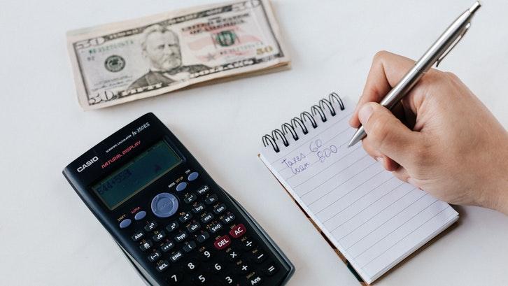 Ketahui berapa harga akhir rumah untuk menentukan alokasi budget kemampuan pembelian rumah. (Sumber: pexels.com)