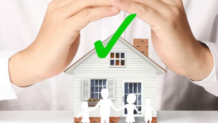Komitmen dengan pengembang harus terpenuhi. (Sumber: Propertyguru.com)