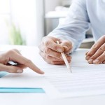 Contoh Surat Perjanjian Pinjaman Uang Beserta Pengertian dan Tujuannya