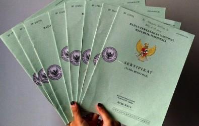 1. contoh-sertifikat-tanah
