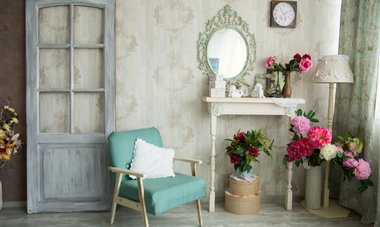 10 Barang Kedai Bajet Ni Sesuai Untuk Hias Rumah Anda!