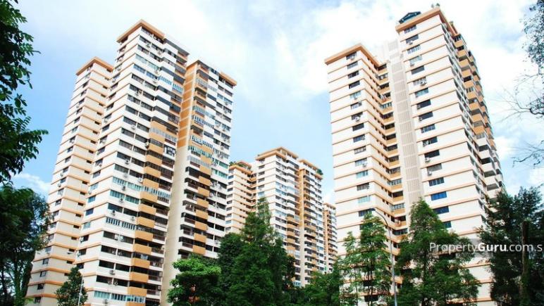 Braddell-View-Ang-Mo-Kio-Bishan-Thomson-Singapore HUDC