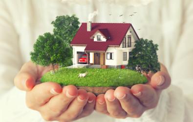 Cara Mengajukan Kredit Pemilikan Tanah (KPT)