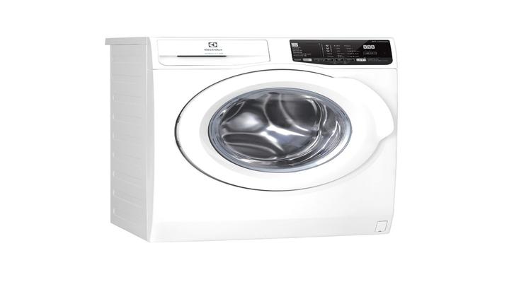 Mesin cuci Electrolux UltraEco™ EWF8005EQW (foto: shopee.co.id)