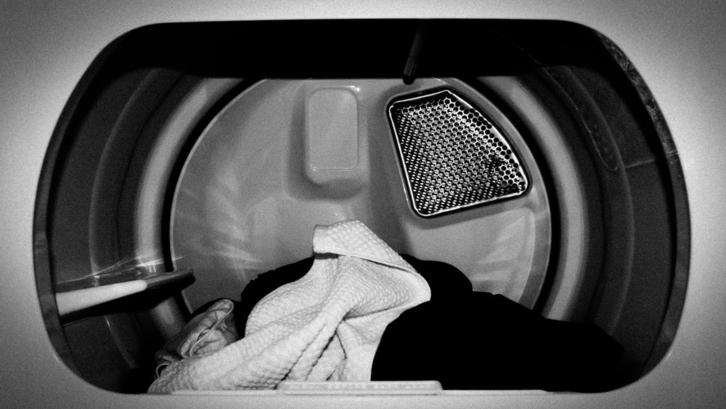 Foto Utama Mesin Cuci Terbaik Unsplash