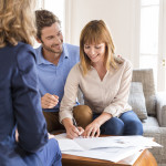 Documents Needed to Support a Home Loan Application