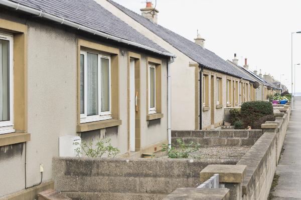halaman rumah, landskap rumah, lanskap laman rumah, landskap laman rumah, landskap halaman rumah, lanskap halaman rumah