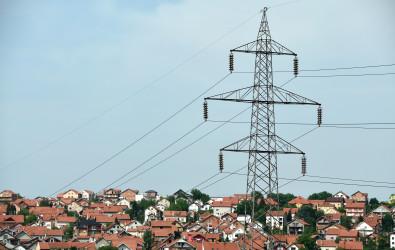บ้านควรอยู่ห่างจากเสาไฟฟ้าแรงสูงเท่าไหร่ อยู่ใกล้ทำให้ป่วยจริงหรือไม่