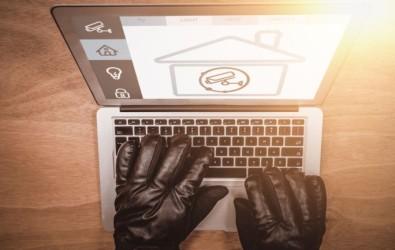 security, hackers, protect, cameras, security cameras, home security