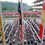 best-schools-mainimage