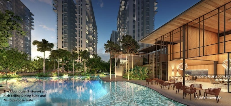 best selling condos 2020 Q3 6 the florence residences