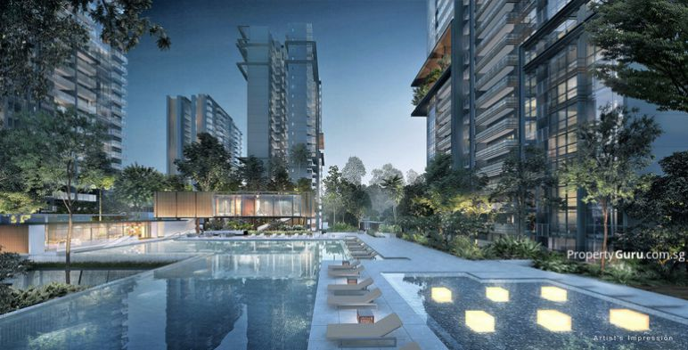 best selling condos 2020 Q3 feat image