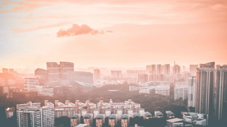 unsplash-singapore- skyline- otp