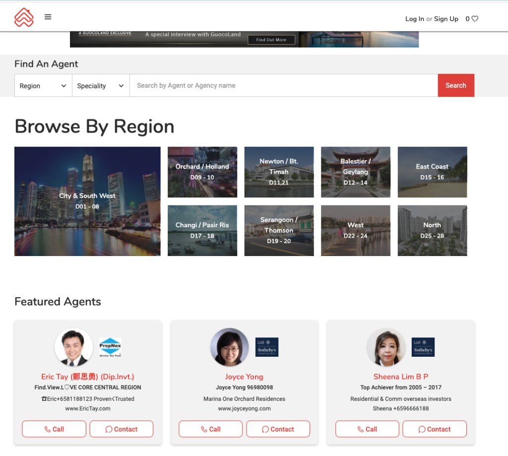 expat_renting browse by region