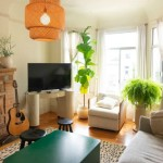 expat_renting_featured pic