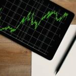 pexels_investment