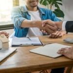 strategies-to-renegotiate-your-rent
