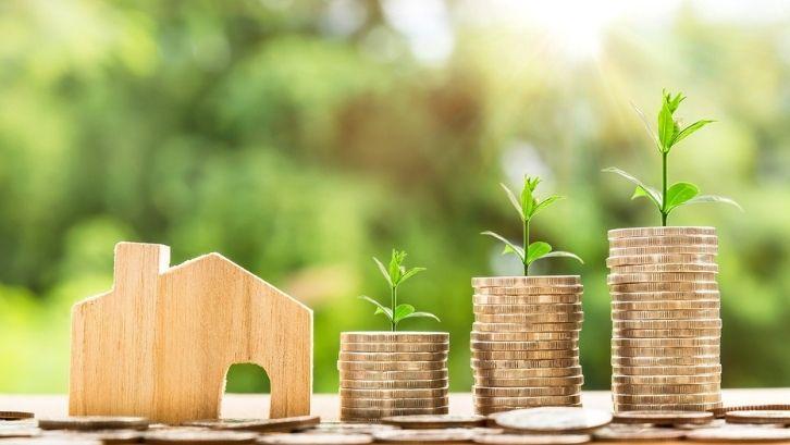 Rumah.Com Property Index Indonesia Q3 2021
