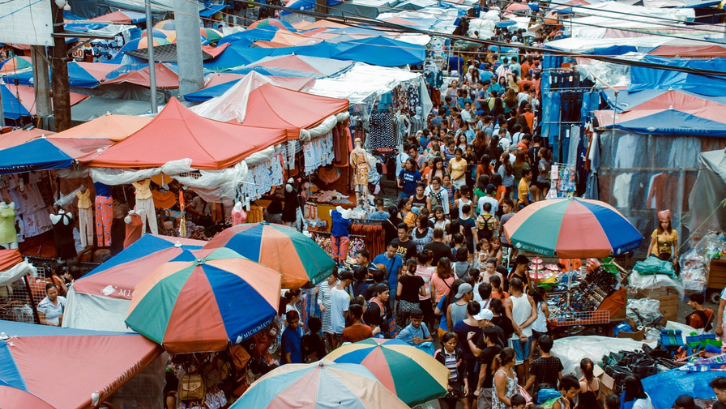 1. Mengenal Urbanisasi Dampak, Faktor, dan Cara Mencegah