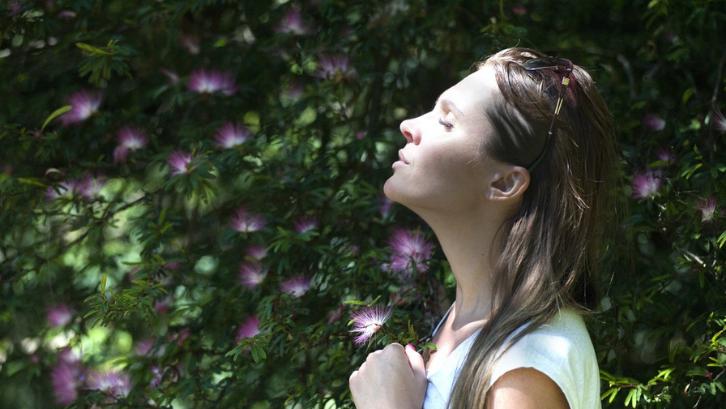 Inilah 9 Pola Hidup Sehat Yang Wajib Diterapkan Agar Tubuh Kuat