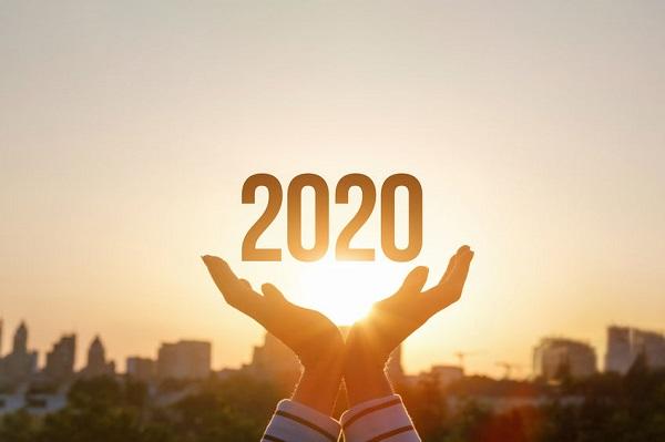 terbaik 2020, pinjaman perumahan, HOC