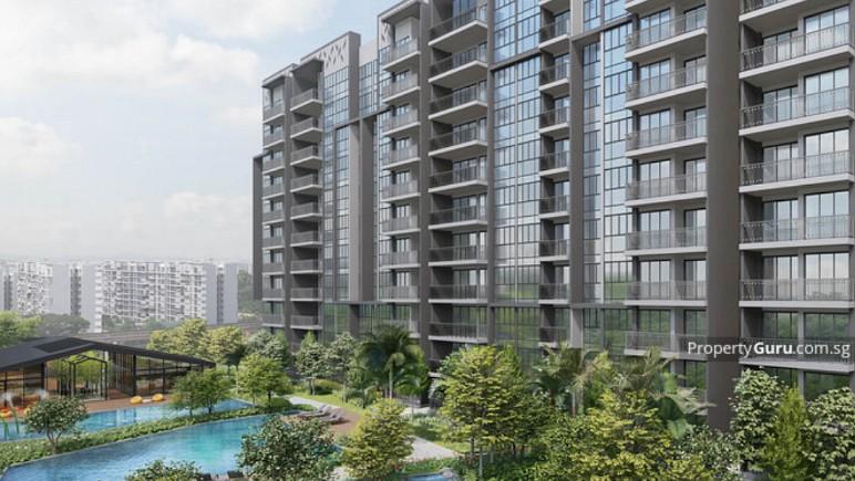 2020 best new condos 1 parc canberra ec