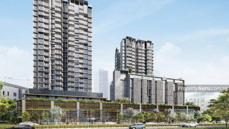 2020 best new condos 2 the m middle road