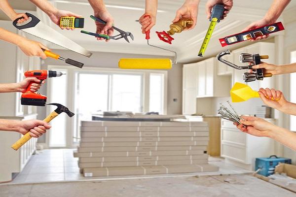 klausa pelanjutan masa, lanjut masa, bina rumah