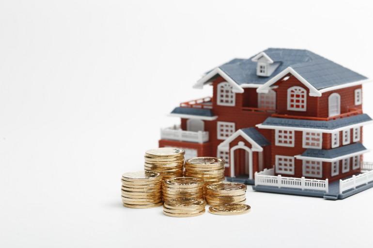 pinjaman hartanah komersial