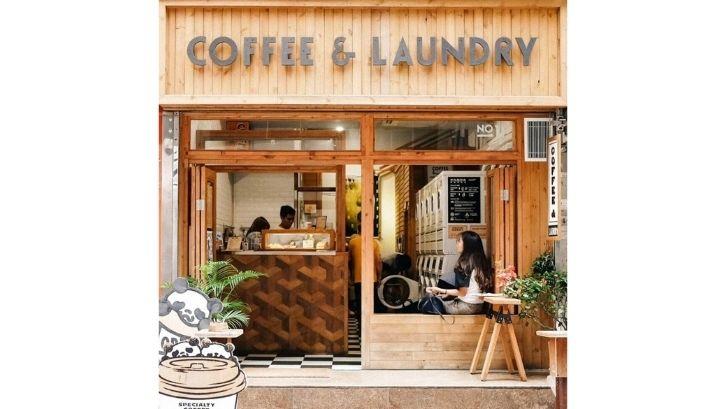 Ingin menerapkan dua bisnis dalam satu lokasi, baiknya memiliki perencanaan bisnis yang matang dan tidak asal (foto: Fodors)