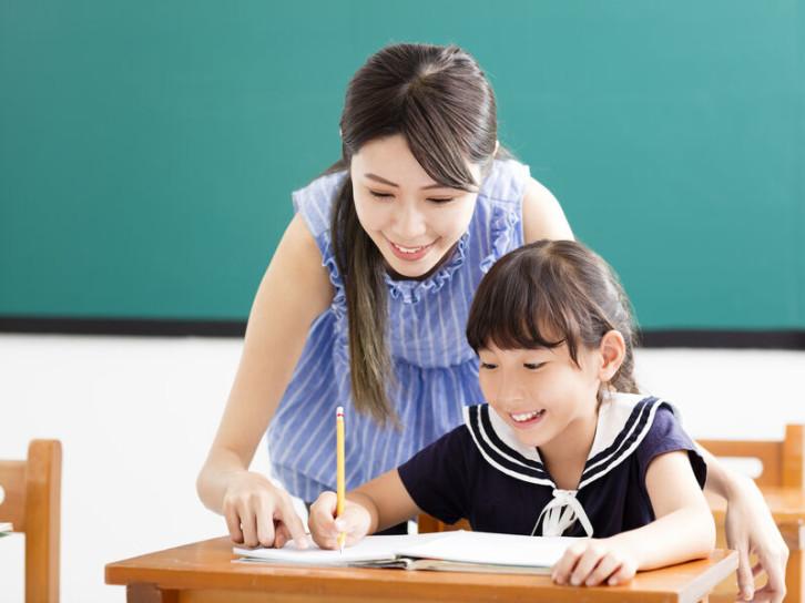 Murid harus mendapatkan persetujuan orang tua untuk bisa ikut pembelajaran tatap muka